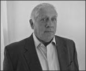 JOHN MCCANUEL