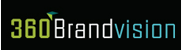 360brandvision